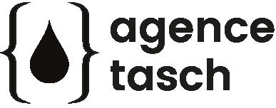 Agence Tasch